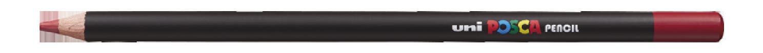 Uni POSCA Pencil