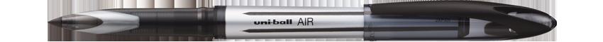 Uni-Ball AIR