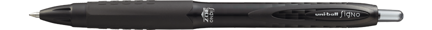 Uni-Ball SIGNO 307