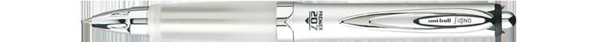 Uni-Ball SIGNO 207 PREMIER