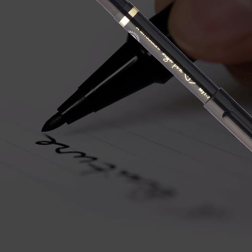 Feutres d'écriture